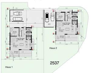 Daniele Scardino Architektur GmbH
